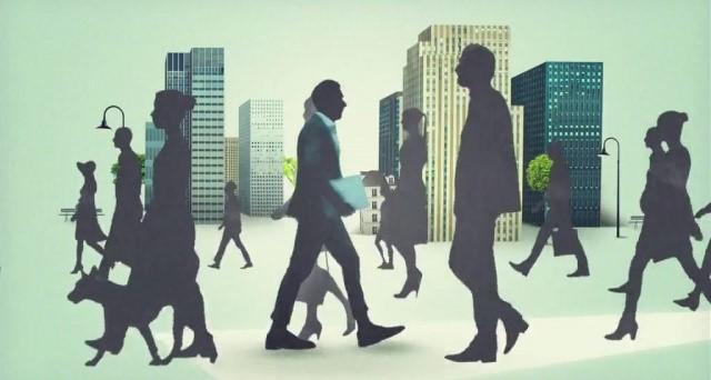 Bpifrance : un levier d'accompagnement incontournable pour les entreprises innovantes