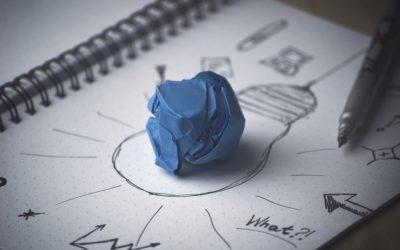 Nouvel appel à projets de la Région Bretagne : «Expérimentation d'innovations numériques»